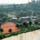 3D Walkthrough Video for a Beach Hotel Presentation